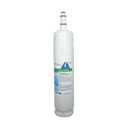פילטר מים למקרר האם הוא הוא יעיל באמת?
