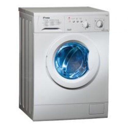 טיפים להפעלה נכונה של מכונת הכביסה שלך