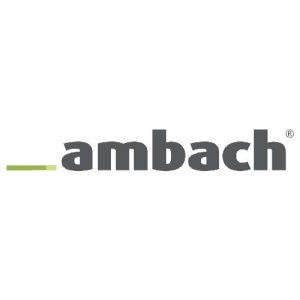 חלקי חילוף ל AMBACH